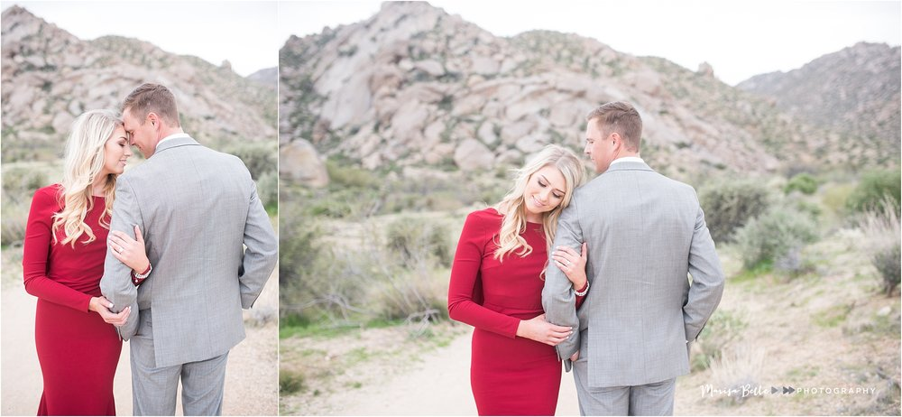Arizona | Phoenix Engagement and Wedding Photographer | www.marisabellephotography.com-29.jpg