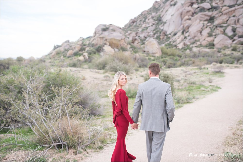 Arizona | Phoenix Engagement and Wedding Photographer | www.marisabellephotography.com-32.jpg