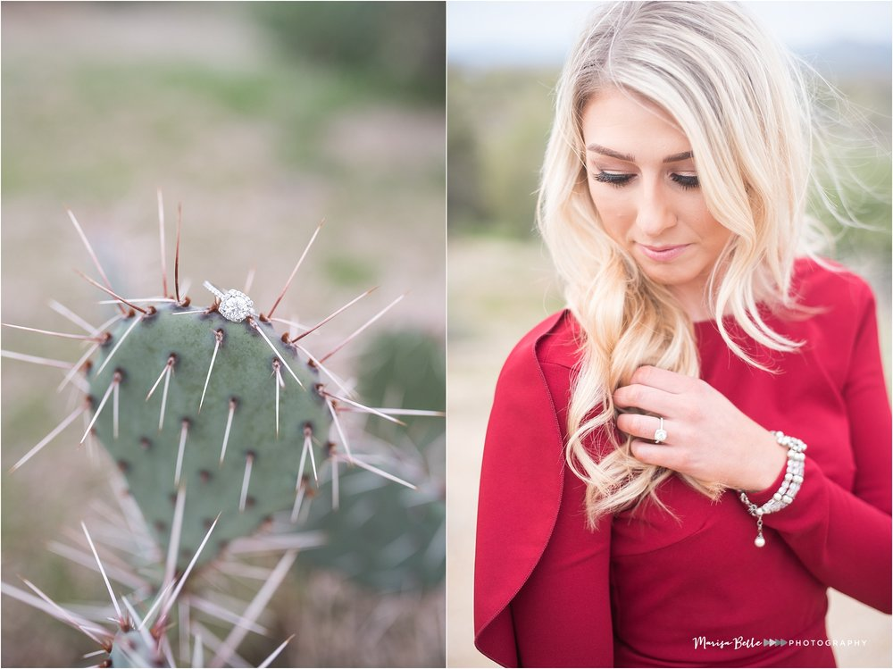 Arizona | Phoenix Engagement and Wedding Photographer | www.marisabellephotography.com-36.jpg