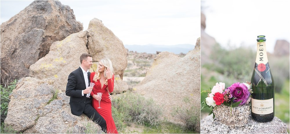 Arizona | Phoenix Engagement and Wedding Photographer | www.marisabellephotography.com-50.jpg
