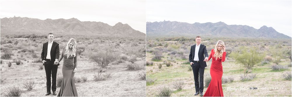 Arizona | Phoenix Engagement and Wedding Photographer | www.marisabellephotography.com-63.jpg