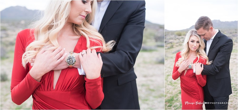 Arizona | Phoenix Engagement and Wedding Photographer | www.marisabellephotography.com-67.jpg