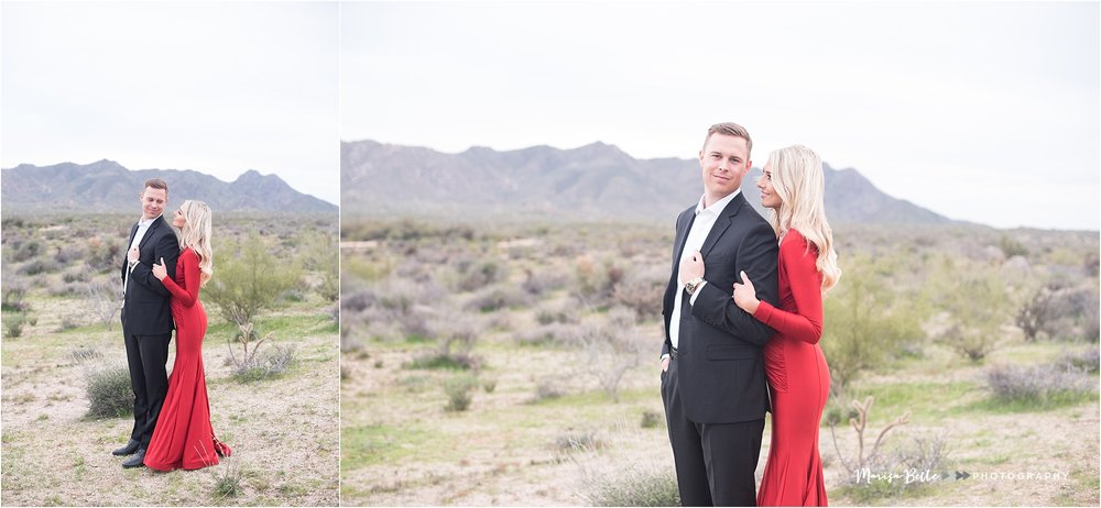 Arizona | Phoenix Engagement and Wedding Photographer | www.marisabellephotography.com-59.jpg