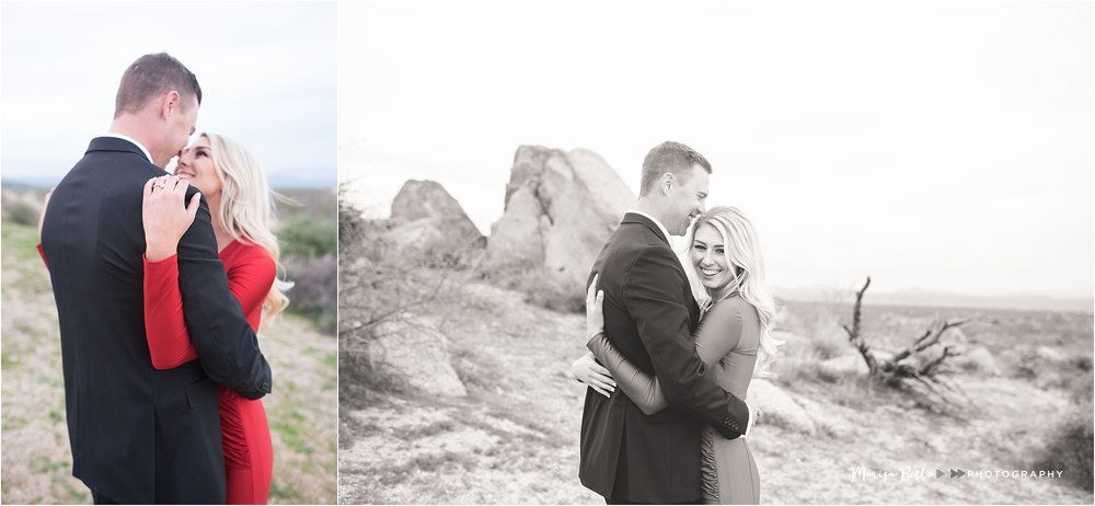 Arizona | Phoenix Engagement and Wedding Photographer | www.marisabellephotography.com-73.jpg
