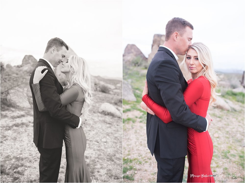 Arizona | Phoenix Engagement and Wedding Photographer | www.marisabellephotography.com-72.jpg
