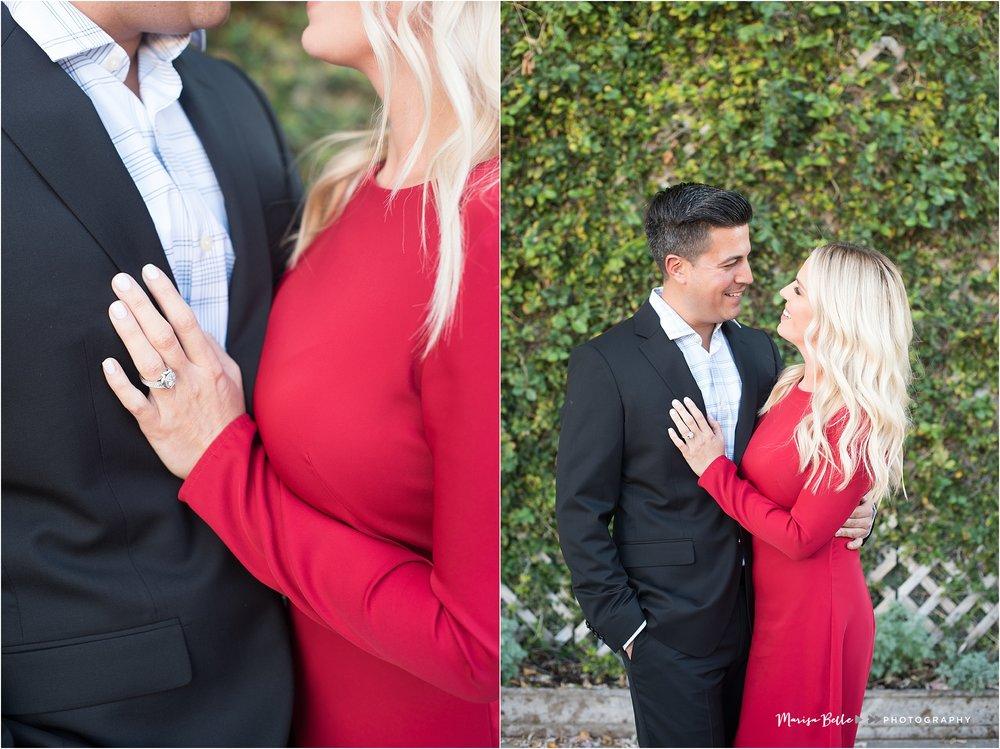 Scottsdale, Arizona | Phoenix Engagement and Wedding Photographer | www.marisabellephotography.com-2.jpg