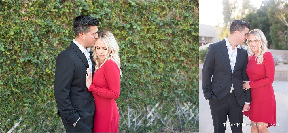 Scottsdale, Arizona | Phoenix Engagement and Wedding Photographer | www.marisabellephotography.com-4.jpg