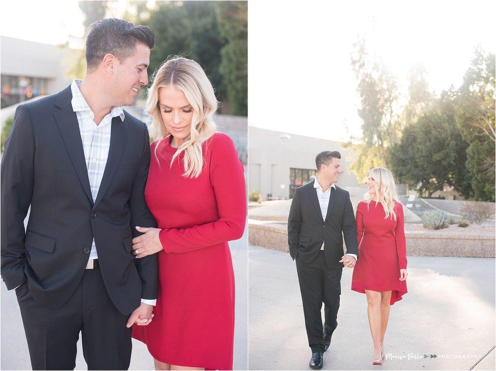 Scottsdale, Arizona | Phoenix Engagement and Wedding Photographer | www.marisabellephotography.com-12.jpg