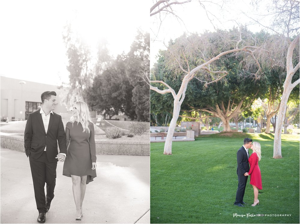 Scottsdale, Arizona | Phoenix Engagement and Wedding Photographer | www.marisabellephotography.com-16.jpg