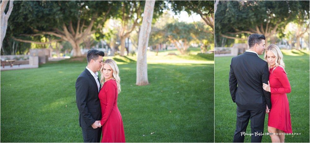 Scottsdale, Arizona | Phoenix Engagement and Wedding Photographer | www.marisabellephotography.com-18.jpg
