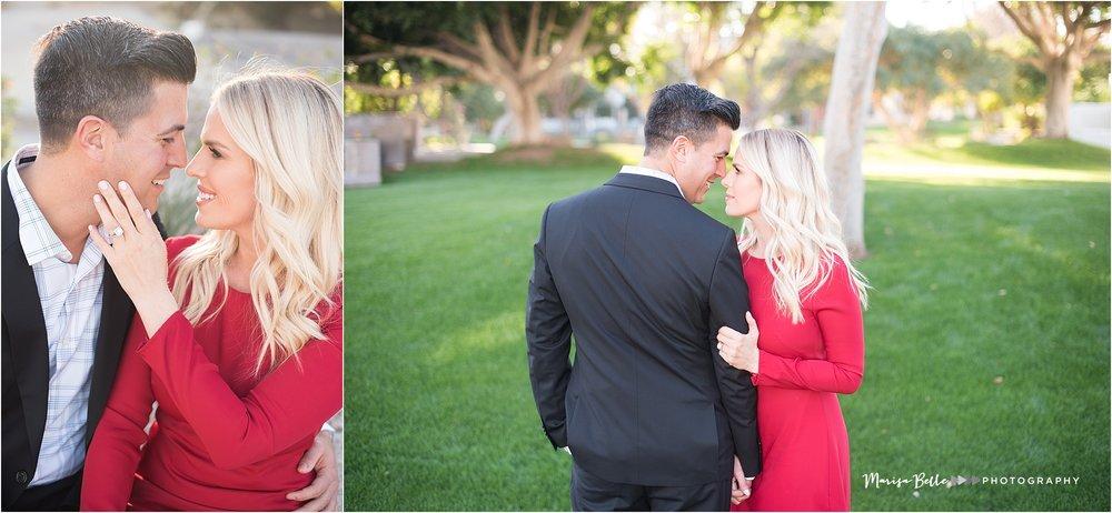 Scottsdale, Arizona | Phoenix Engagement and Wedding Photographer | www.marisabellephotography.com-27.jpg