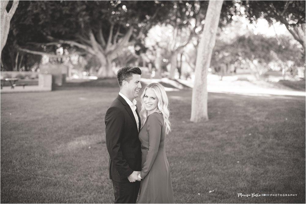 Scottsdale, Arizona | Phoenix Engagement and Wedding Photographer | www.marisabellephotography.com-20.jpg