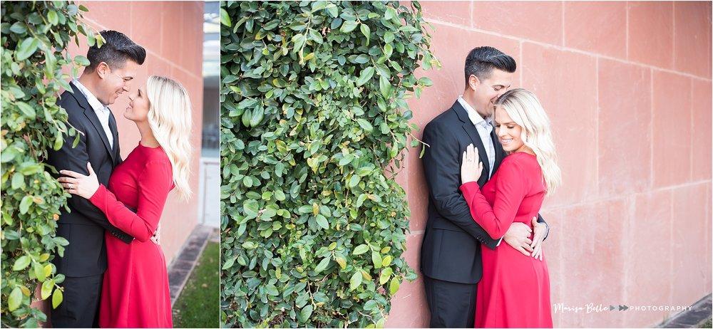 Scottsdale, Arizona | Phoenix Engagement and Wedding Photographer | www.marisabellephotography.com-33.jpg