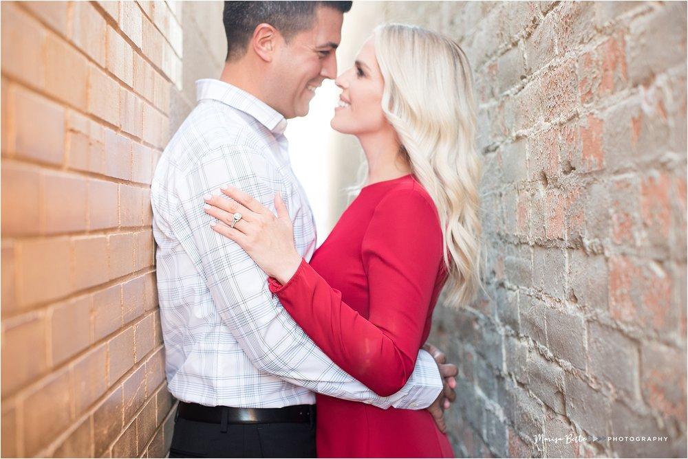 Scottsdale, Arizona | Phoenix Engagement and Wedding Photographer | www.marisabellephotography.com-37.jpg