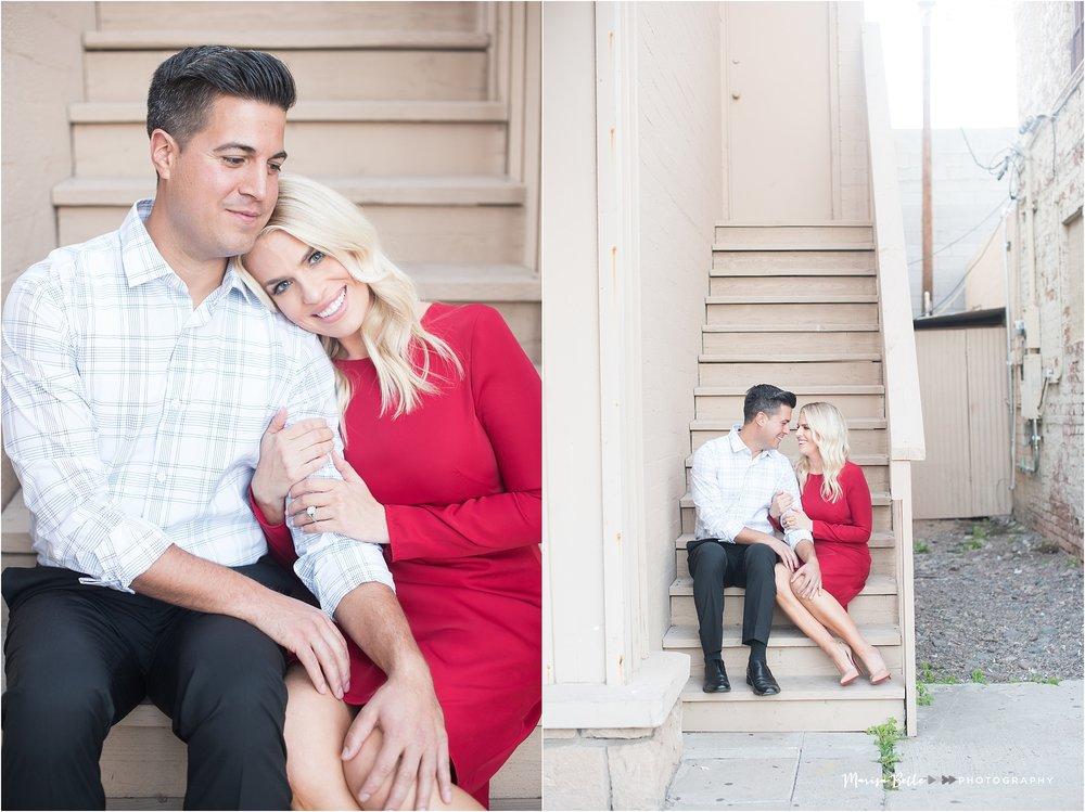 Scottsdale, Arizona | Phoenix Engagement and Wedding Photographer | www.marisabellephotography.com-42.jpg