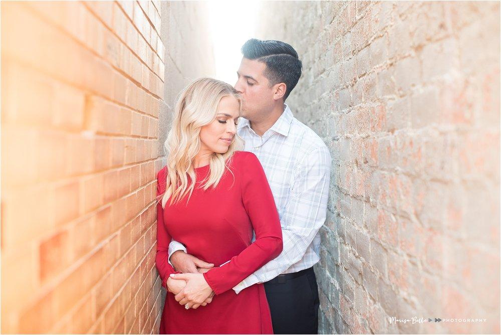 Scottsdale, Arizona | Phoenix Engagement and Wedding Photographer | www.marisabellephotography.com-39.jpg