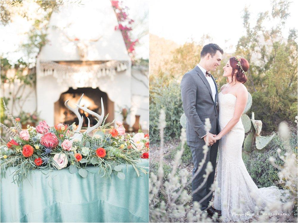 El Chorro | Scottsdale, Arizona | Phoenix Wedding Photographer | www.marisabellephotography.com-136.jpg