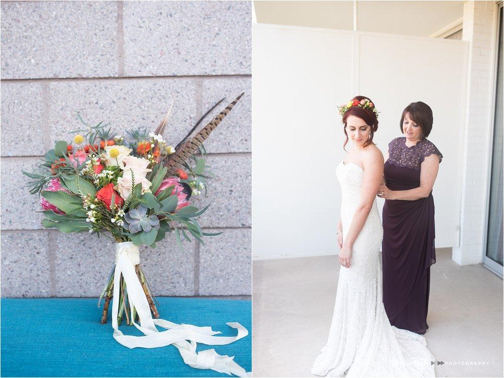 El Chorro | Scottsdale, Arizona | Phoenix Wedding Photographer | www.marisabellephotography.com-9.jpg