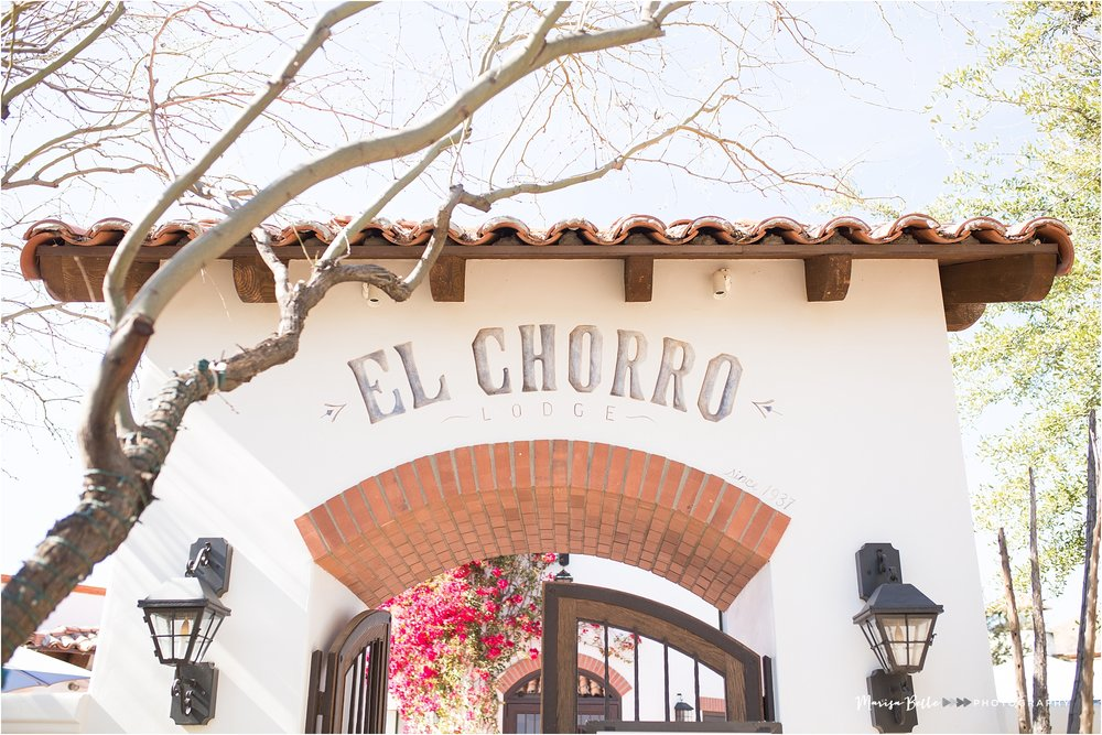 El Chorro | Scottsdale, Arizona | Phoenix Wedding Photographer | www.marisabellephotography.com-30.jpg