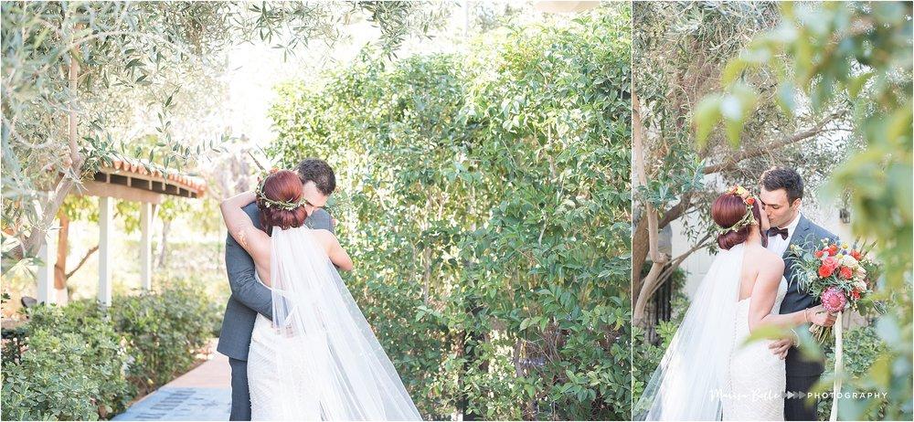 El Chorro | Scottsdale, Arizona | Phoenix Wedding Photographer | www.marisabellephotography.com-46.jpg