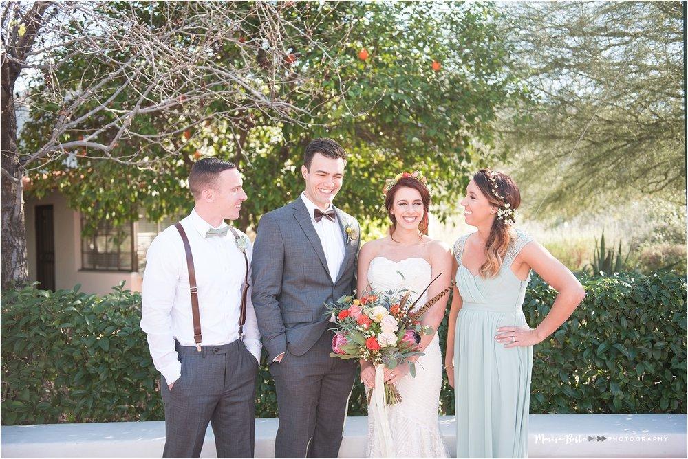 El Chorro | Scottsdale, Arizona | Phoenix Wedding Photographer | www.marisabellephotography.com-73.jpg