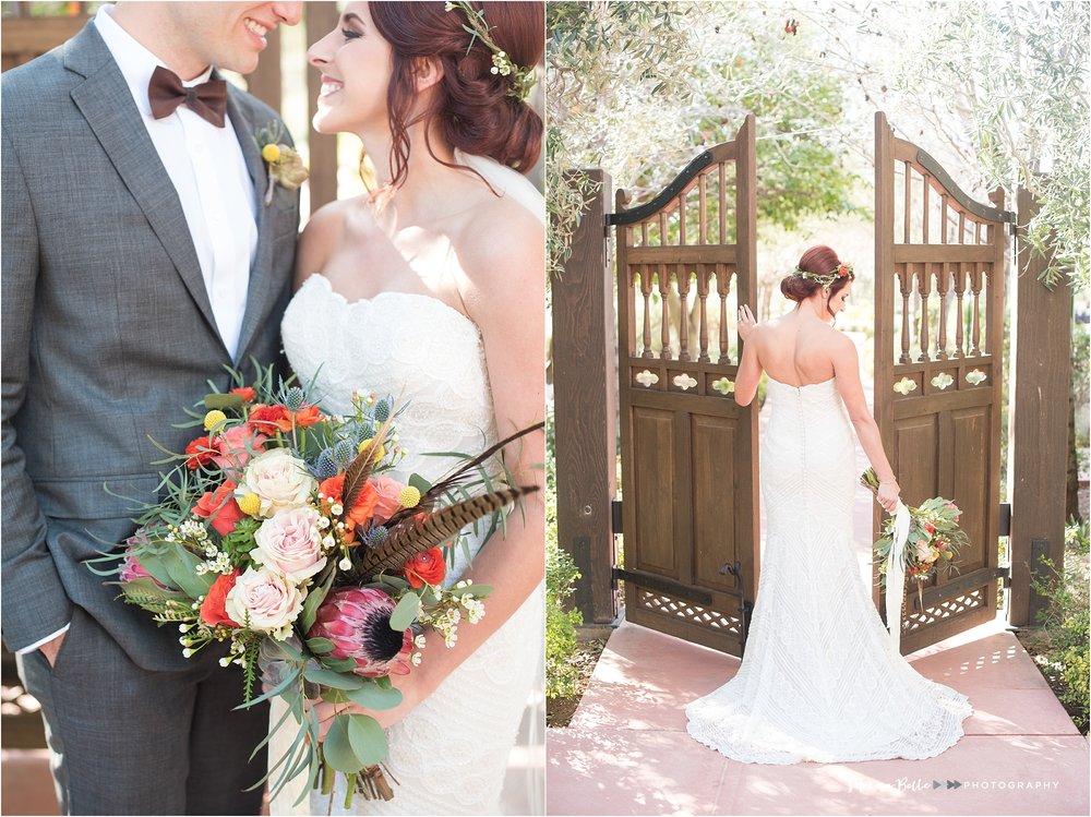 El Chorro | Scottsdale, Arizona | Phoenix Wedding Photographer | www.marisabellephotography.com-54.jpg