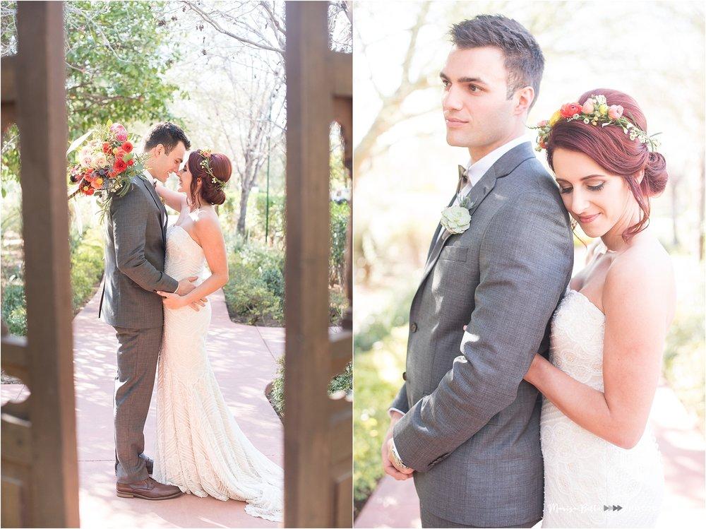 El Chorro | Scottsdale, Arizona | Phoenix Wedding Photographer | www.marisabellephotography.com-64.jpg