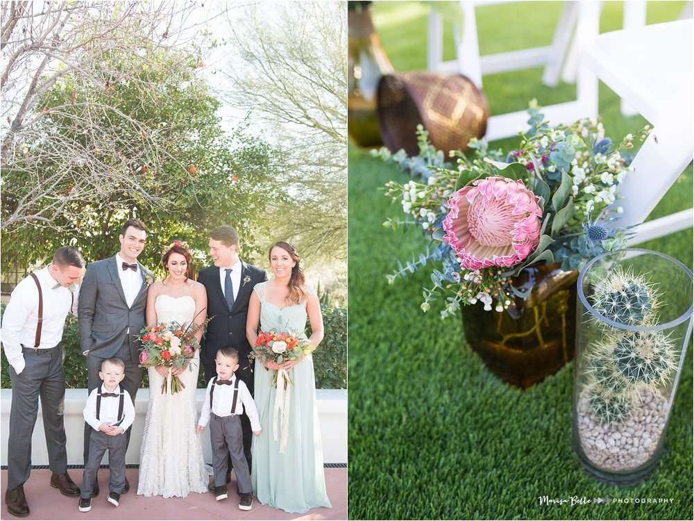 El Chorro | Scottsdale, Arizona | Phoenix Wedding Photographer | www.marisabellephotography.com-82.jpg