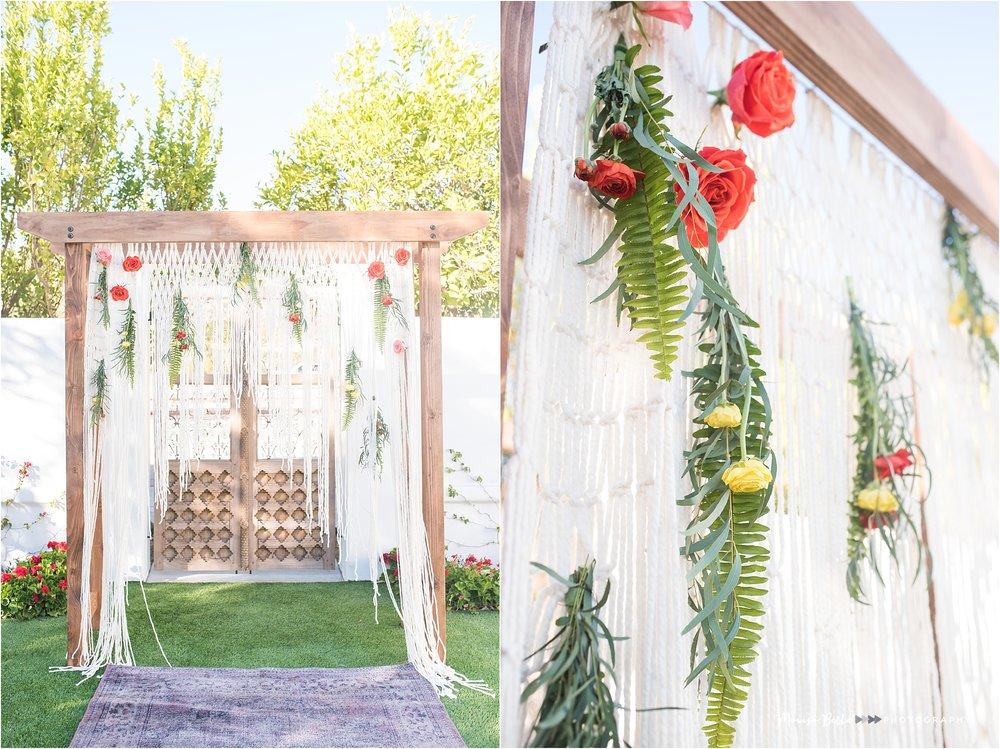 El Chorro | Scottsdale, Arizona | Phoenix Wedding Photographer | www.marisabellephotography.com-93.jpg