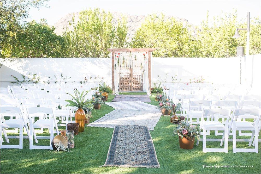 El Chorro | Scottsdale, Arizona | Phoenix Wedding Photographer | www.marisabellephotography.com-92.jpg