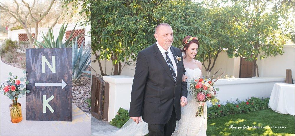 El Chorro | Scottsdale, Arizona | Phoenix Wedding Photographer | www.marisabellephotography.com-98.jpg