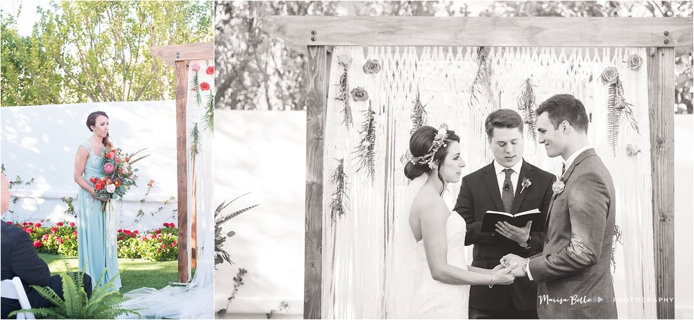 El Chorro | Scottsdale, Arizona | Phoenix Wedding Photographer | www.marisabellephotography.com-107.jpg