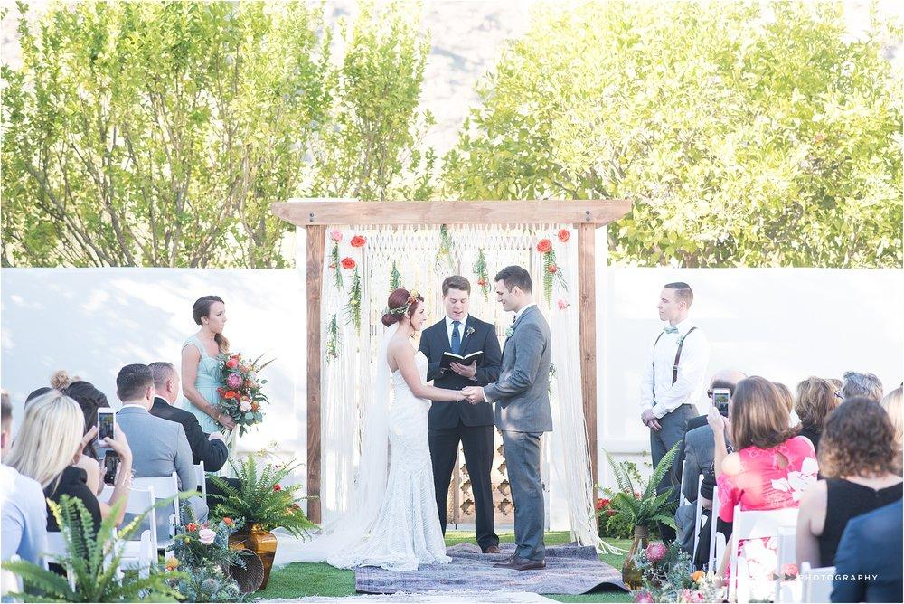 El Chorro | Scottsdale, Arizona | Phoenix Wedding Photographer | www.marisabellephotography.com-103.jpg