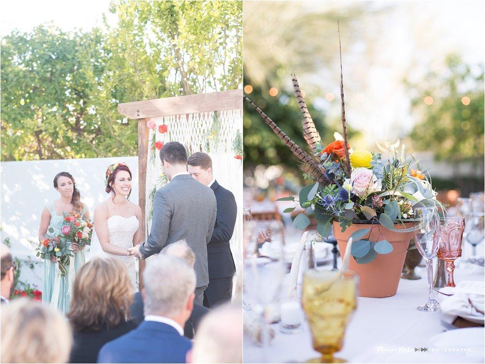 El Chorro | Scottsdale, Arizona | Phoenix Wedding Photographer | www.marisabellephotography.com-104.jpg