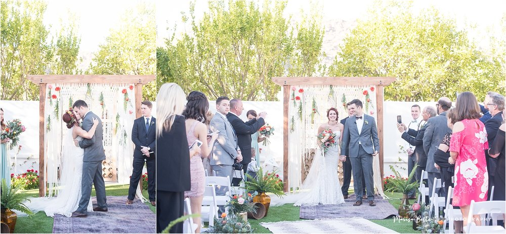 El Chorro | Scottsdale, Arizona | Phoenix Wedding Photographer | www.marisabellephotography.com-108.jpg