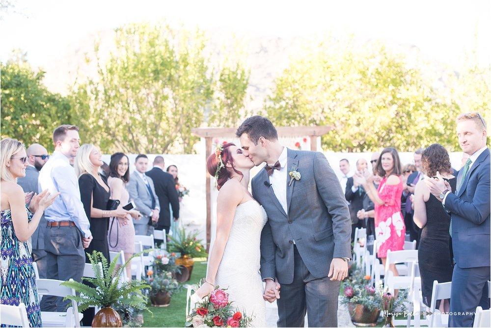 El Chorro | Scottsdale, Arizona | Phoenix Wedding Photographer | www.marisabellephotography.com-114.jpg