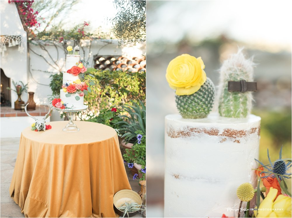 El Chorro | Scottsdale, Arizona | Phoenix Wedding Photographer | www.marisabellephotography.com-132.jpg