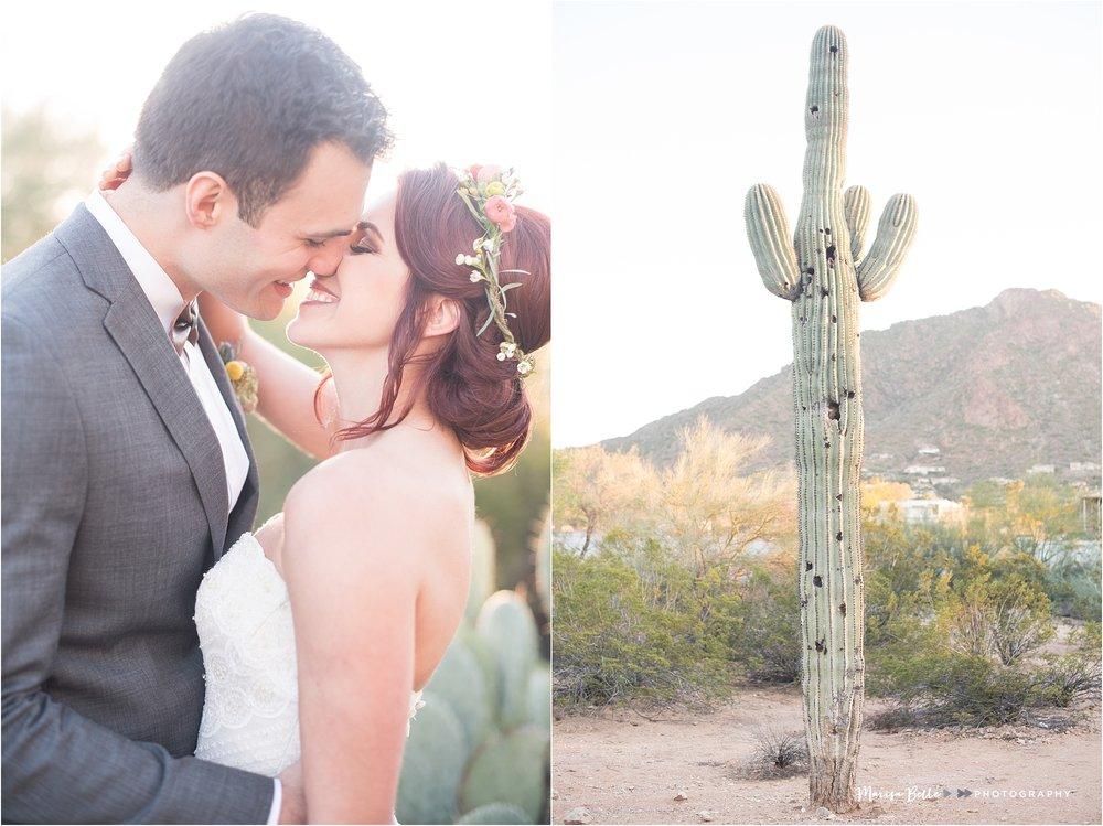 El Chorro | Scottsdale, Arizona | Phoenix Wedding Photographer | www.marisabellephotography.com-149.jpg
