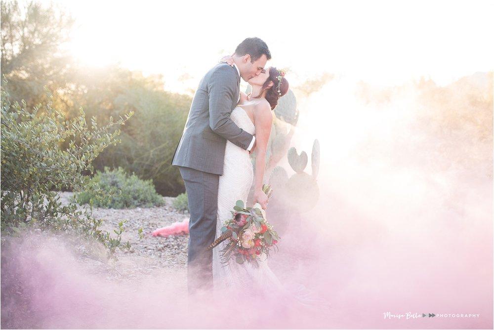 El Chorro | Scottsdale, Arizona | Phoenix Wedding Photographer | www.marisabellephotography.com-150.jpg
