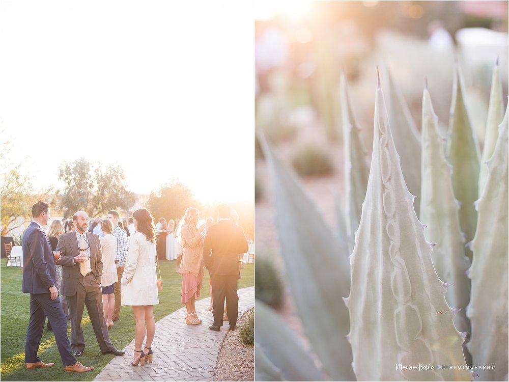 El Chorro | Scottsdale, Arizona | Phoenix Wedding Photographer | www.marisabellephotography.com-153.jpg