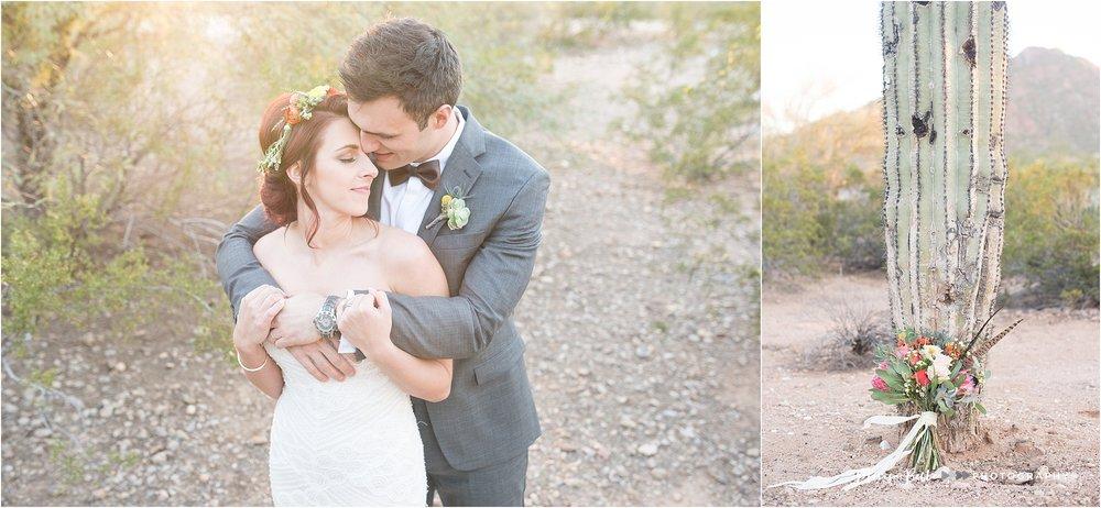 El Chorro | Scottsdale, Arizona | Phoenix Wedding Photographer | www.marisabellephotography.com-156.jpg