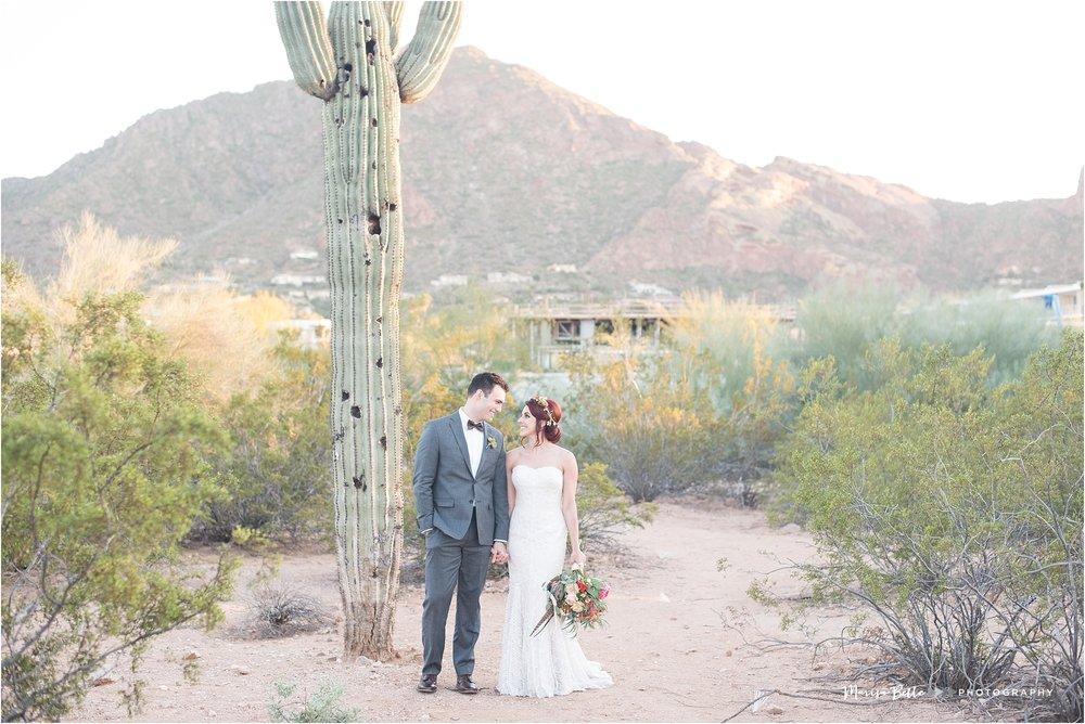 El Chorro | Scottsdale, Arizona | Phoenix Wedding Photographer | www.marisabellephotography.com-160.jpg