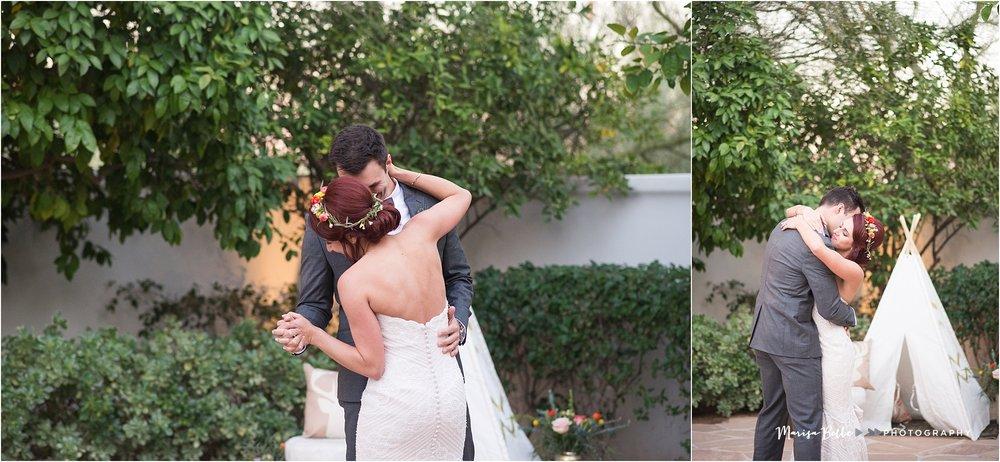 El Chorro | Scottsdale, Arizona | Phoenix Wedding Photographer | www.marisabellephotography.com-165.jpg