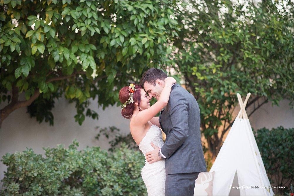 El Chorro | Scottsdale, Arizona | Phoenix Wedding Photographer | www.marisabellephotography.com-167.jpg