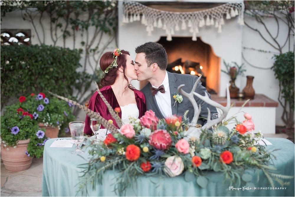El Chorro | Scottsdale, Arizona | Phoenix Wedding Photographer | www.marisabellephotography.com-171.jpg