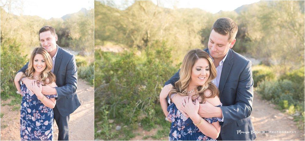 El Chorro | Scottsdale, Arizona | Phoenix Wedding Photographer | www.marisabellephotography.com-20.jpg