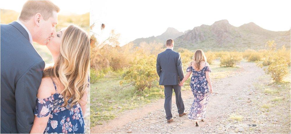 El Chorro | Scottsdale, Arizona | Phoenix Wedding Photographer | www.marisabellephotography.com-29.jpg