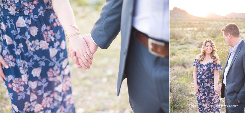 El Chorro | Scottsdale, Arizona | Phoenix Wedding Photographer | www.marisabellephotography.com-38.jpg