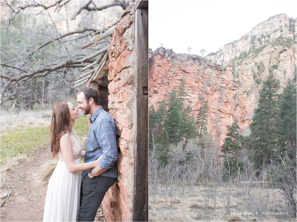 Arizona   Phoenix Engagement and Wedding Photographer   www.marisabellephotography.com-46.jpg