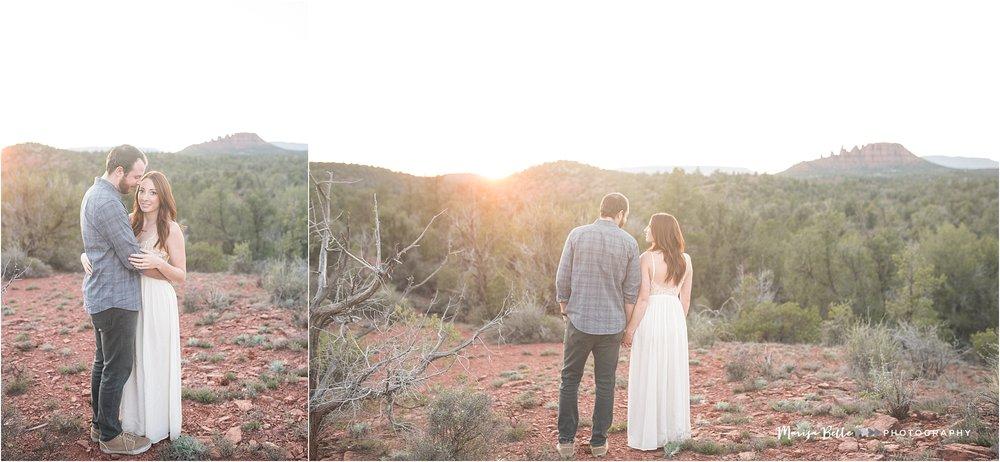 Arizona   Phoenix Engagement and Wedding Photographer   www.marisabellephotography.com-58.jpg